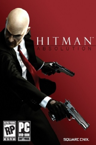 Hitman: Absolution [v 1.0.447.0] (2012) PC | RePack от xatab