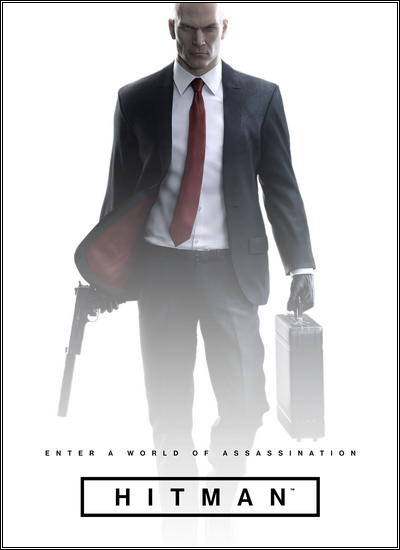 Hitman: The Complete First Season - GOTY Edition [v 1.14.2 + DLC's] (2016) PC | RePack от xatab